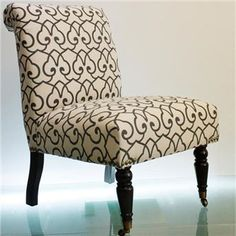 Madison Accent Chair | Furniture and Mattress Outlet