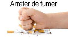 Santé sport et diététique: Arreter de fumer