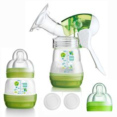 Grab your MAM 4 Cushion Manual Breast Pump at a great price and enjoy shopping. https://www.everything4youbabies.com/index.php/catalog/product/view/id/544/s/mam-4-cushion-manual-breast-pump/  #other #breastpumps