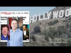 """http://pinterest.com/pin/493496071640141556/ http://pinterest.com/pin/493496071640141596/ XXX MEN: The Raping Of Hollywood - """"Alex Jones? Traitor & Bullshitter. The Oil Rig says: (HOLY SHIT. ALEX JONES's FLUNKIES ARE AT IT AGAIN FOR ALEX BULLSHITTER JONES. I GUESS MR. CLIVEN BUNDY HAS TAKEN A BACK SEAT. LET'S BE TRUTHFUL, FLUNKY. ASK YOUR FREAK BOSS WHY HE WAS USING SOME OF MY OIL FROM MY OIL PIPES AT THE BOHEMIAN GROVE? HE WAS A NAUGHTY BOY. Isn't that a daisy? lmao =))"""""""