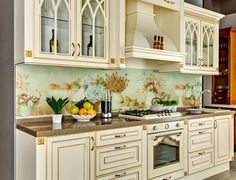 Furniture With A Soul Product Beautiful Closets, Furniture Manufacturers, Interior Design Kitchen, Kitchen Cabinets, Kitchen Ideas, Home Decor, Kitchens, Paper Ornaments, Houses