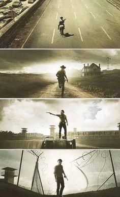 Posters Varias Temporadas