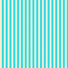 1+free+digital+scrapbook+paper_aqua+and+cream+stripes.jpg 1.600×1.600 píxeles