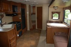 2012 Coachmen Catalina 28DDS Kitsmiller RV Superstore More Info Here http://kitsmillerrv.com/inventory/details/544/2012--coachmen-catalina-28dds