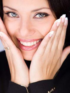 50 Best Beauty Secrets  - MarieClaire.com