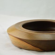 Wooden Bowls, Serving Bowls, Tableware, Dinnerware, Tablewares, Dishes, Place Settings, Wood Bowls, Mixing Bowls