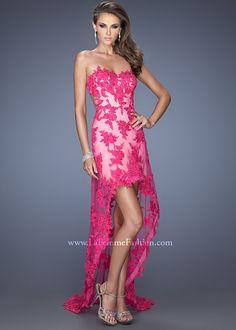 Roo Prom Dresses 99