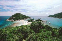 | budget | guide | Koh Tao | Thailand | All | costs | for | travelling | to | Koh Tao | and the day to day costs.