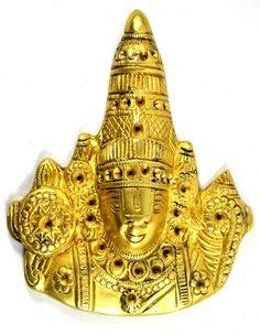 19 Best Uttar Pradesh Handicrafts Images Crafts Handicraft Home