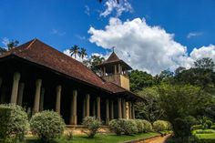 Sri Lanka - Church by Numan YILMAZ on 500px