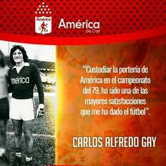 Carlos Alfeedo Gay Gay, Entertainment, Amor, Food, Entertaining