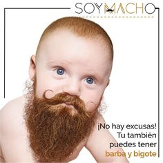 No más excusas!! Ahora puedes tener el estilo que siempre quisiste y sin que te vean mal.   Entra a ----> www.SoyMacho.com #SoyMacho #soymachomexico #mengrooming #mensaccesories #fashion #mensstyle #instafashion #menswear #barba #beard #beards #bearded #beardlife #beardgang #beardporn #beardedmen #instabeard #grooming #mensgrooming #malegrooming #mexicocity #insta #photooftheday #hypebeast #hsdailyfeature #theoutbound  #huffpostgram  #socality  #wonderful_places #igmasters