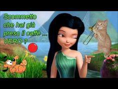 A BELLI DE CASAAA BUONGIORNO - YouTube