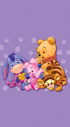 Pin Sayanthan Mahendran On Cartoons In 2019 Winnie The pertaining to The Incredible Winnie the Pooh Wallpaper Australia - All Cartoon Wallpapers Pooh Baby, Tigger And Pooh, Winne The Pooh, Winnie The Pooh Plush, Eeyore, Winnie The Pooh Pictures, Winnie The Pooh Quotes, Winnie The Pooh Friends, Disney Winnie The Pooh