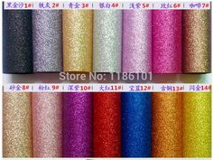 AY05 modern shiny glitter wallcovering roll light reflective fabric wallpaper sliver white pink grey glitter wallpaper for walls - http://www.aliexpress.com/item/AY05-modern-shiny-glitter-wallcovering-roll-light-reflective-fabric-wallpaper-sliver-white-pink-grey-glitter-wallpaper-for-walls/32255125020.html