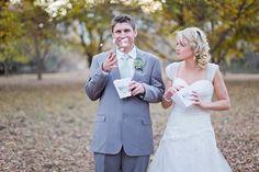 Popcorn-fetti Confetti Wedding Make Up, Wedding Blog, Wedding Styles, Wedding Planner, Wedding Gowns, Wedding Cakes, Wedding Flowers, Wedding Photos, Wedding Day