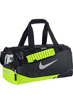 nike sports bags online