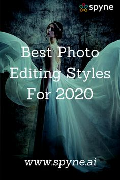 If you are someone who's searching for latest photo editing styles in United States Of America to increase your photography skills on or even if you've grown bored of your old editing style and want to try something different, we've brought you some of the best photo editing styles in United States 2020 here at Spyne that you definitely should try in 2020. Searching, Cool Photos, Photo Editing, Bring It On, United States, Touch, America, Movie Posters, Photography