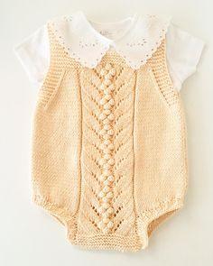 How to Crochet a Chevron Blanket Tutorial - Beginner Friendly - Crochet Stiches