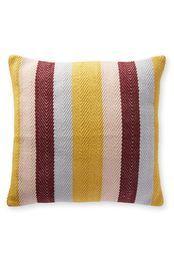 avery cushion
