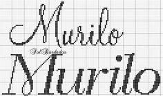 Murilo