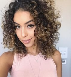Asian fashion hairstyle natural wedding hairstyles,everyday hairstyles for medium hair curly hairstyles,asymmetrical cut hairstyles hair vangs. Blonde Curly Hair, Blonde Curls, Curly Hair Care, Curly Girl, Curly Hair Styles, Natural Hair Styles, Hair Inspo, Hair Inspiration, Crimped Hair