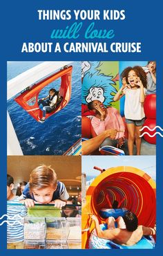 Carnival cruise deals and cruise packages to the most popular destinations. Find great deals and specials on Caribbean, The Bahamas, Alaska, and Mexico cruises. Best Cruise, Cruise Tips, Cruise Travel, Cruise Vacation, Disney Cruise, Vacation Trips, Vacation Destinations, Vacation Ideas, Bahamas Cruise
