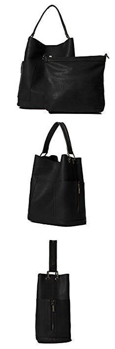 Handbag Republic Bags. Handbag Republic Women Handbag PU Leather Top Handle  Bag Korean Fashion Tote 5ddab50f60d8f