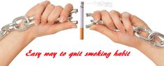 With the consumption of these Anti-smoking drugs, you can easily finish the yearning or hunger of smoking. You can buy Anti-smoking pills online from our online chemist store at affordable cost