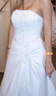 davidsbridal.com wedding dresses