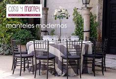 Tu http://www.CasayMantel.com Web de Muebles, Lámparas, Decoración y Manteles posicionada a nivel nacional por http://www.proyectizate.com y http://www.araceligisbert.com