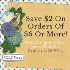great giveaway and coupon