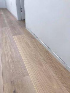 Hardwood Floors, Flooring, Tile Floor, Coat, Wood Floor Tiles, Sewing Coat, Hardwood Floor, Tile Flooring, Coats