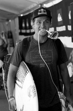 Julian Wilson ♥ my favorite surfer Surfer Guys, Soul Surfer, Hot Surfers, Beautiful Men, Beautiful People, Julian Wilson, Boys Don't Cry, Skater Boys, Surfing Pictures