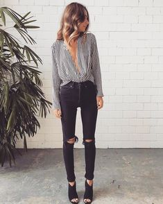 Find More at => http://feedproxy.google.com/~r/amazingoutfits/~3/yDOU0mnIEdU/AmazingOutfits.page