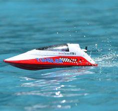 Volantex V796-1 2.4G Brushed RC Racing Tumbler RTR
