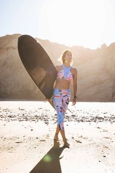 Trying to plan a hen do but don't fancy the standard spa day? Take your pick from these 13 unique hen party ideas, including sports and crafts. Surf Bikini, Surfer Girls, Snowboard, Roxy, Weekend Activities, Ghost Tour, Leg Work, French Girls, Girl Guides