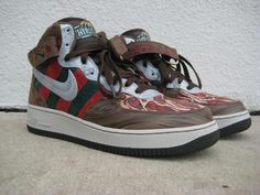 Google Image Result for http://4.kicksonfire.net/wp-content/uploads/2008/09/custom-kicks-nike-air-force-1-mid-freddy-kruger-1.jpg