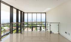 Apartments, Divider, Architecture, Room, Furniture, Home Decor, Arquitetura, Bedroom, Decoration Home