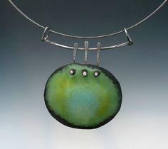 Necklaces | Patti Wells Designs
