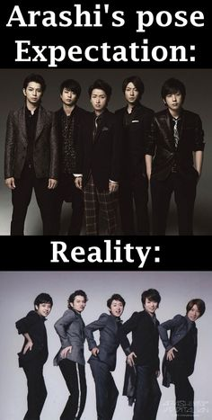 Arashi // so true // funny // my guys // Jun Matsumoto // DoS // MatsuJun… Cnblue, Minhyuk, Jun Matsumoto, Funny Poses, You Are My Soul, Ninomiya Kazunari, Mood Enhancers, Japanese Boy, Pop Bands