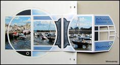 Cotentin 2012 - Barfleur - Le scrap européen de Mimouscrap