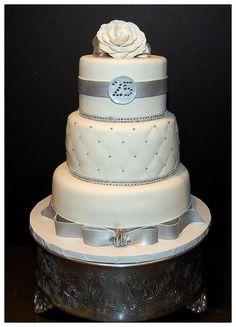 Wedding anniversary cake flavors