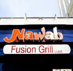 THE WAIT IS OVER! This January, Nawab Fusion Grill is hosting Butter Chicken Bonanza month and featuring an array of award winning butter chicken dishes! Indulge into dishes such as: – Nawab's famous classic Butter Chicken – Signature Saffron Chicken (The sister of Butter Chicken) – Butter Chicken Flatbread – Butter Chicken Poutine – Butter … Saffron Chicken, Chicken Flatbread, Butter Chicken, Grilling, January, Dishes, Classic, Derby