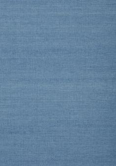 Large photo for Blue Background Plain, Plains Background, Dining Room Wallpaper, Dining Room Windows, Color Wallpaper Iphone, Colorful Wallpaper, Coastal Paint Colors, Air Plain, Cool Backgrounds