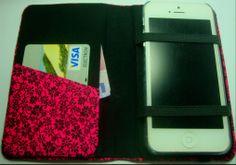 Descrição: capa para smartphone pink Modelo: 001 Tamanho: 13x2x7x3 Contato: rosanawendt@yahoo.com.br http://twitter.com/rosanawmonteiro Curta página no facebook: http://www.facebook.com/rosanawmonteiro