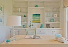 beach themed office beach themed office beach themed rooms interesting home office