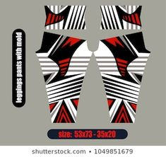 Calf Compression, Fashion Vector, Sublime Shirt, En Stock, Leggings Are Not Pants, Atari Logo, Fashion Pants, Illustration, Sportswear