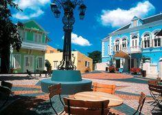 Sandton Hotel & Spa Kura Hulanda