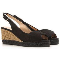 Retrouvez les chaussures pour femme Castañer chez Raffaello Network: un grand choix de modèles avec livraison rapide.
